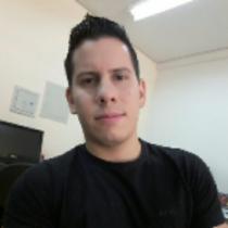 Sidney Seixas Pereira De Lima Soares