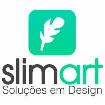 Slim Art