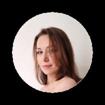 Smirnova Design