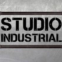 Studio Industrial design