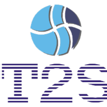T2s - Tecnologia Soluções E Sistemas