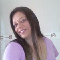 Tatiana Lopes Rodrigues