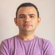 Thiago Vieira Da Paz