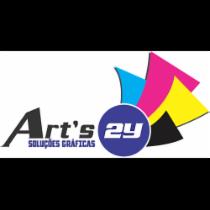 Art's 2Y