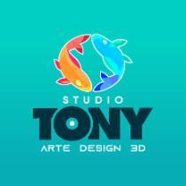 Tony Studio