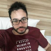 Ueslei Carvalho