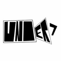 Under7 Produtora