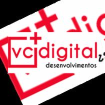 Carlos VCMAISDIGITAL