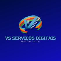 VS Serviços Digitais