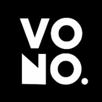 Renato Vono/ Design e Ilustração