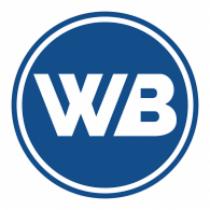 WB Tecnologia