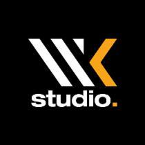 WK Soluções Visuais
