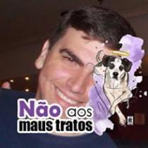 Cristiano Simoes Andrade