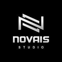 STUDIO NOVAIS