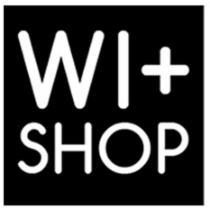 Wishop Comercio Eletronico