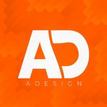 Alexandre Design