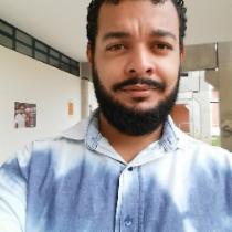 Luiz Henrique Matos De Lima