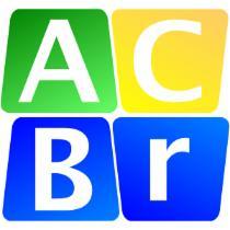 ACBr - Associação Brasileira de Análise do Comportamento