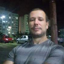 Achiles Soares