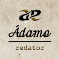 Ádamo Santos