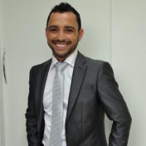 Adiel Eugênio Coelho