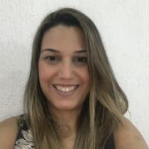 Adriana Guimarães Romeiro