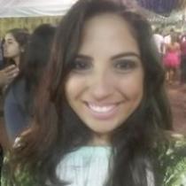 Adriana Guerra