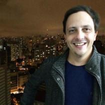Adriano Liziero