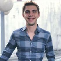 Adriano Zequi Garcia Júnior