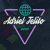 Adriel Telito