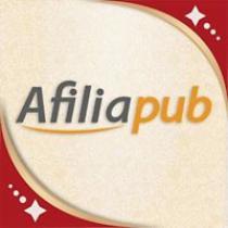 Afiliapub Srl