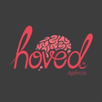 Agência Hoved