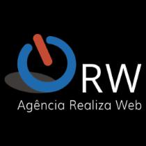 Agência Realiza Web