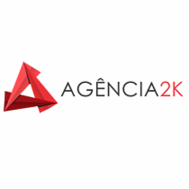 Agência2k