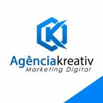 Agência Kreativ