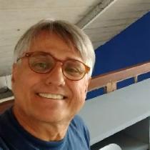 Antonio Jorge Araujo