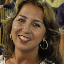 Ana Lúcia Carneiro Bielinski
