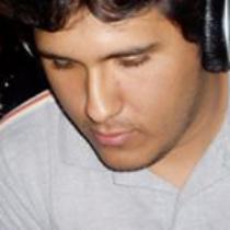 Alejandro Ivan Salinas Cépeda