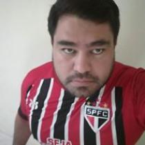 Alessandro Figueiredo