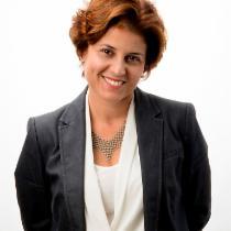 Alexàndra Câsàca