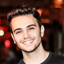 Alexandre Pio