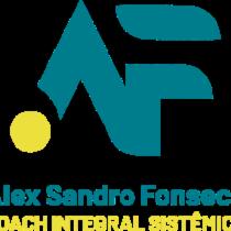 Alex Sandro Silva