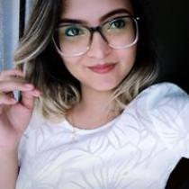 Alexya Cristal