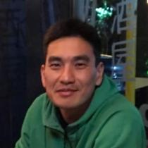 Alexandre Satoru Yamamoto