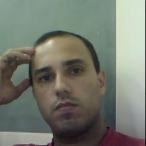 Alan Francisco Souza