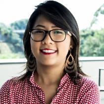Alice Pinha Wakai