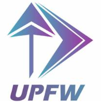 UPFW (Up & Forward)