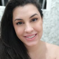 Aline Dias Machado Guimarães