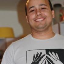 Alisson Cardoso Da Rosa