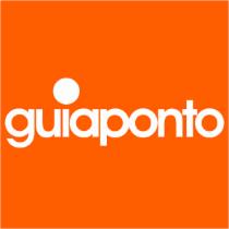 Guiaponto